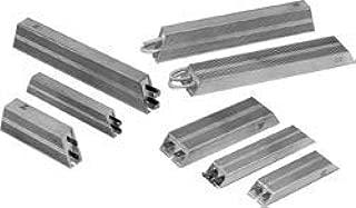ピーシーエヌ PCN 大電力形汎用メタルクラッド巻線抵抗器 IRH300LN 3ΩG (3Ω±2%) IRV300LN3R00G
