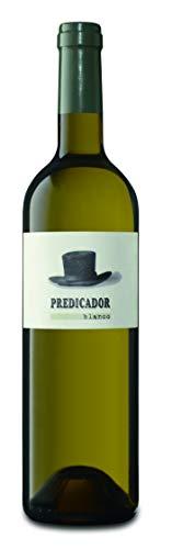 Predicador - Vino blanco rioja
