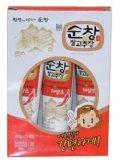 スンチャン チューブコチュジャン 60g*3■韓国食品■韓国調味料■スンチャン