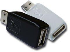KeyGrabber USB Keylogger 2GB
