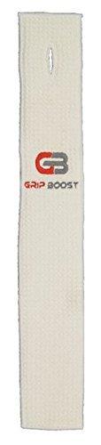 Grip Boost Football/Sports Towel by Grip Boost