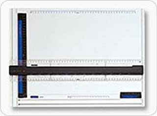 Best staedtler a3 drawing board Reviews