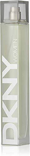 Dkny By Donna Karan For Women.Energizing Eau De Parfum Spray 3.4 Oz