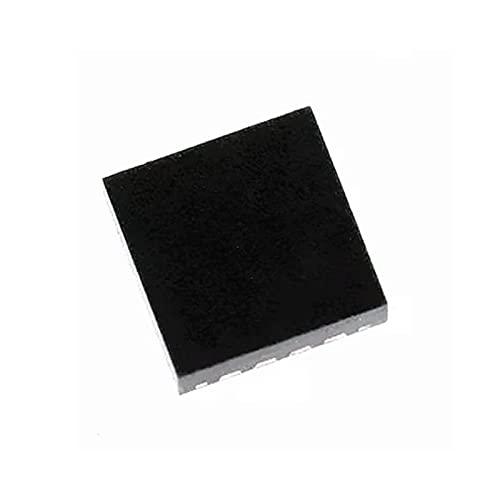 trust Anncus 2-10piece ISL9538HRTZ ISL9538H Chipset QFN-32 9538H Cheap mail order specialty store -