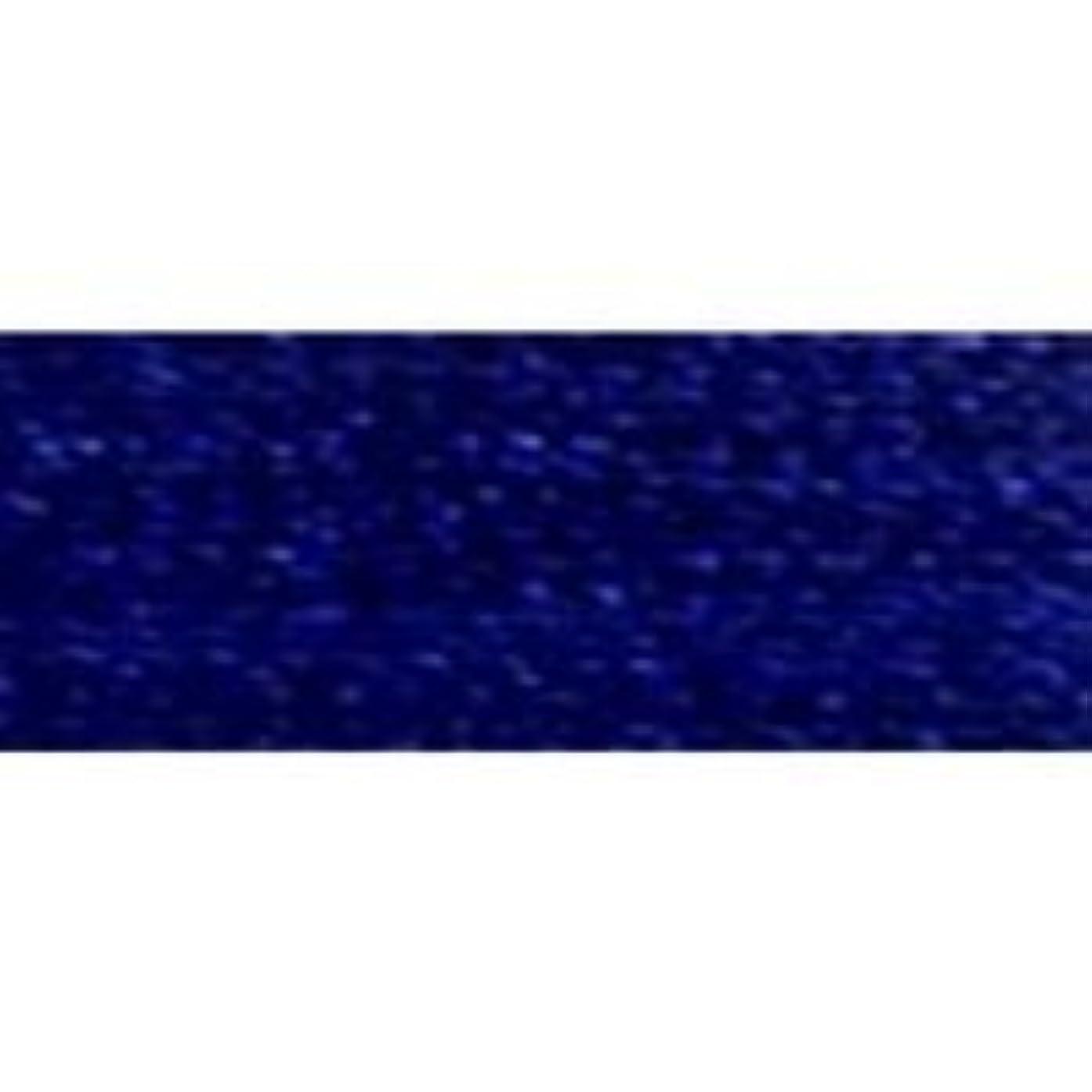 Robison-Anton Rayon Super Strength Thread, 1100-Yard, Empire Blue