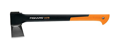 【FISKARS】フィスカース ガーデンアックス X17