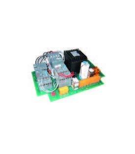 Niederspannungskarte 400 V für Fleischwolf CEG TX32/TZ32 Chiskoit HXS6XVT9916