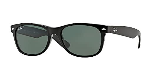 Ray-ban - Gafas de sol - para hombre 901l 55