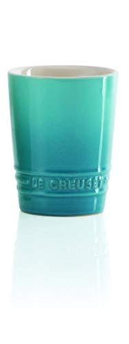 ル・クルーゼ(Le Creuset) タンブラー ショート・タンブラー 240 ml レインボー 耐熱 耐冷 電子レンジ オーブン 対応 5個 入り 【日本正規販売品】