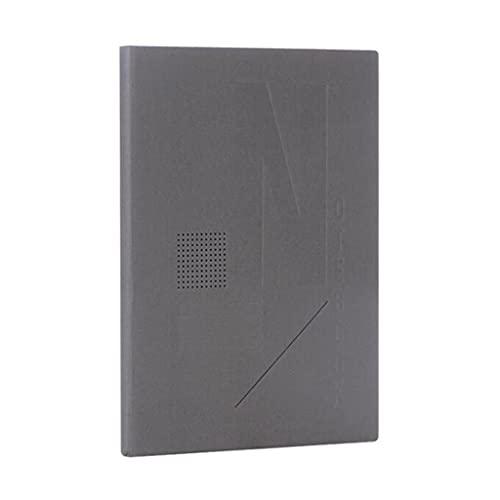 Cuadernos Libro de diario Cuadros de diario Suministros de diario Notebook Office Office Supplies Diario Bloc de notas Copia dura para mujeres hombres Diario