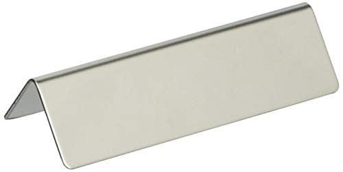 高桑金属『二つ折りナイフレスト 404070』