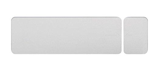 DuoFern Fenster-/Türkontakt 9431 - Batteriebetriebener Funksensor zur Zustandsüberwachung von Fenstern und Türen