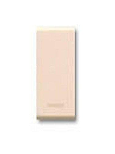 Pulsante Ave Blanc 45905