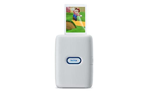 Fujifilm Instax Mini Link Smartphone Printer Special Edition