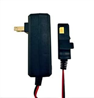 Technical Precision Replacement for Fisher Price Jeep Wrangler Rubicon N3089 Charger This Item is Not Manufactured by Fisher Price