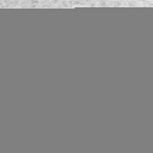 Motorrad-Behälter-Schutz-Auflage G057 10x1.1cm ABS Brems Mark Motorrad-Modification-Mode-Aufkleber Anti-Blockier-System Car Reflektierende Aufkleber-Abziehbilder (Farbe: Silverwhite 10x1.1cm), Farbbez