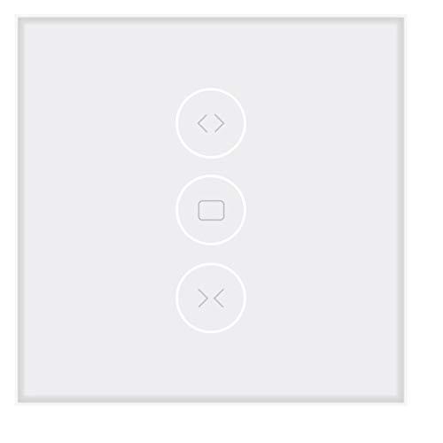 Wifi Interruptor Inteligente