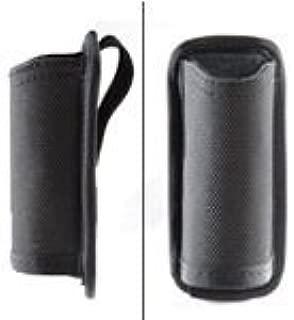Pelican 7060 LED Flashlight Accessories - Holster - Plain Leather Belt