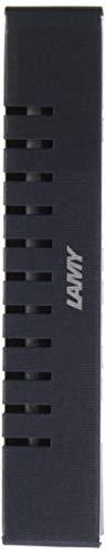 LAMYラミーシャープペンシルサファリブラックL117正規輸入品