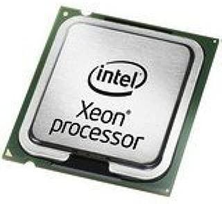 XEON QC E5520