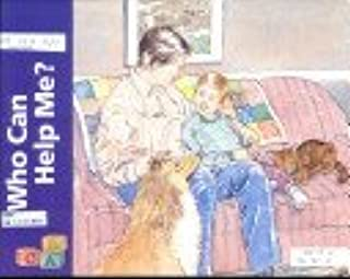 Who can help me? : a building blocks picture book for three-year-olds (SuDoc ED 1.2:H 36/2)