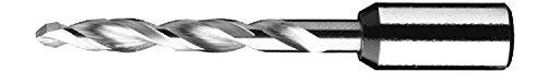 Stehle Long Life VHW Durchgangsbohrer mit speziellen Schneiden 6x35x100mm S=10x50mm Rechtslauf für Lamello Clamex P