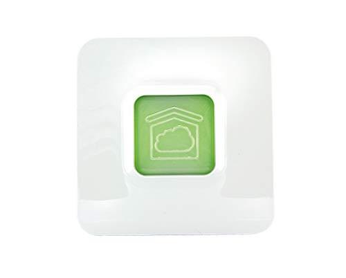 Delta Dore Box Tydom 1.0 conectado a casa. Caja de domótica | control remoto | programación | sin suscripción | compatible con control por voz - 6700103