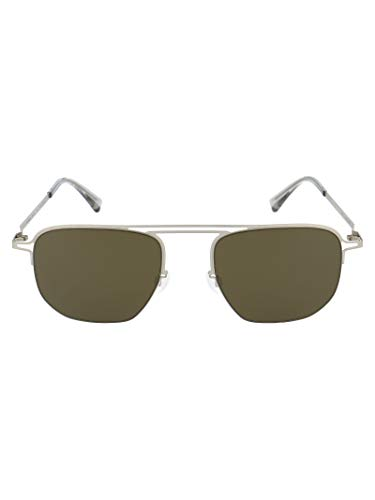 MyKita Luxury Fashion dames zonnebril, meerkleurig, MMCRAFT013470