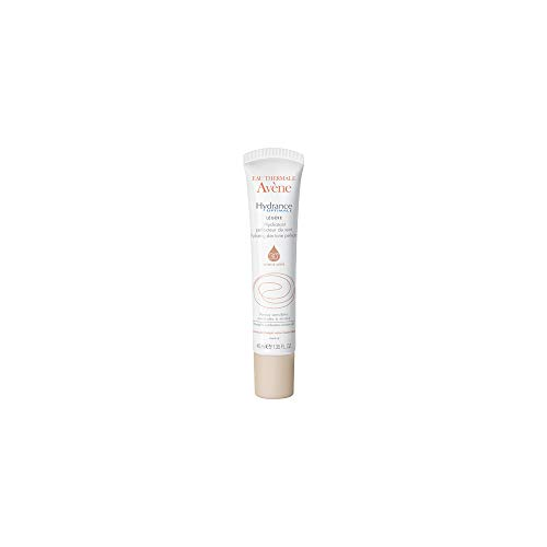 Avene Hydrance Optimale Perfekter Teint leicht, SPF 30, 40 ml