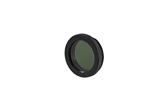 Top 10 barlow lens moon filter for 2020