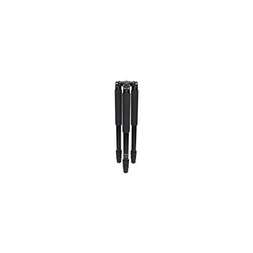 Feisol Elite CT-3372 Rapid 3-Section Carbon Fiber Tripod