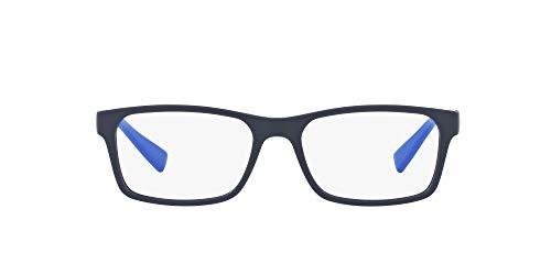 Opiniones de Frame Azul los más recomendados. 2