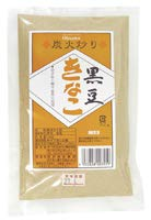 オーサワ  オーサワの黒豆きなこ(八幡平) 100g  8袋