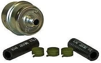 3033 NAPA Gold Fuel Filter