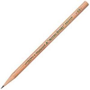 (業務用10セット)三菱鉛筆 リサイクル鉛筆 K9800EW HB 12本 ×10セット ds-1461513