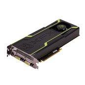 XFX Nvidia GeForce GTX275 Grafikkarte (PCI-e, 896MB GDDR3 Speicher, DVI, 1 GPU) Full Retail