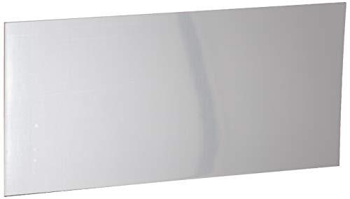 Sheet Metal Stock