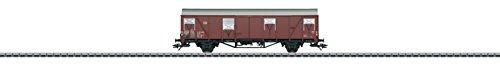 Märklin - Güterwagen für Modelleisenbahnen