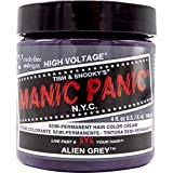 Manic Panic High Voltage Classic Semi-Permanente Haarfarbe (Vampire's Kiss)