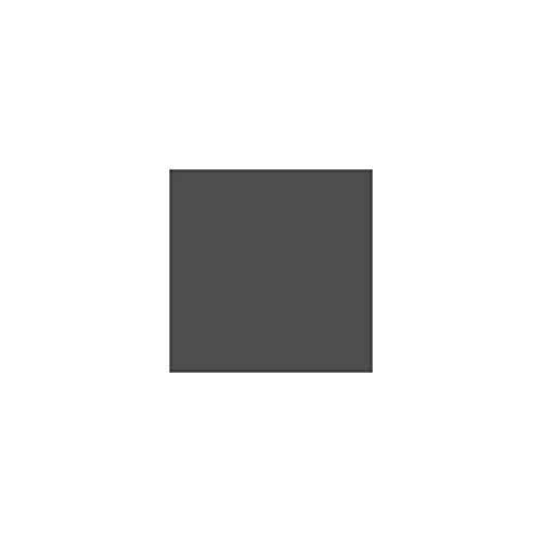 "Rosco Roscolux 1.2 Neutral Density, 20x24"""
