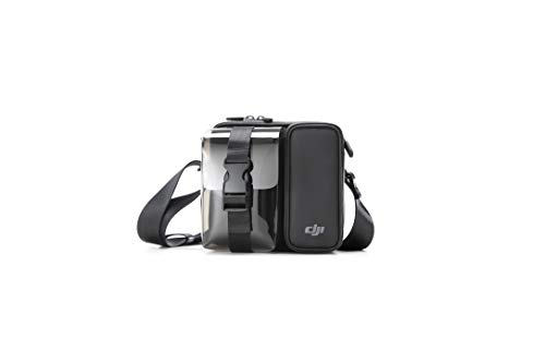 Mavic Mini Bag Case Satchel Rucksack Drone Accessory