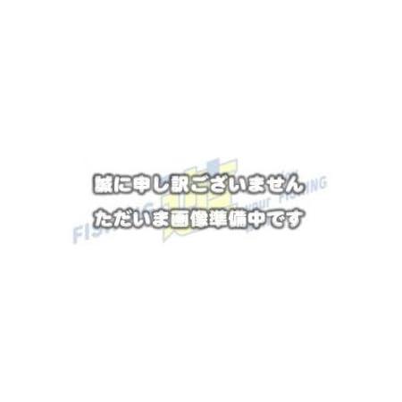 シマノ(SHIMANO) スピニングロッド ルアーマチック トラウト向け各種 S56UL/S56SUL/S60UL/S60SUL