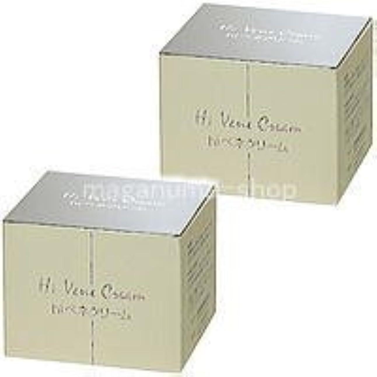 やりすぎ土面白いサンケイ薬品 hiベネクリーム 2個 (ハイベネクリーム)