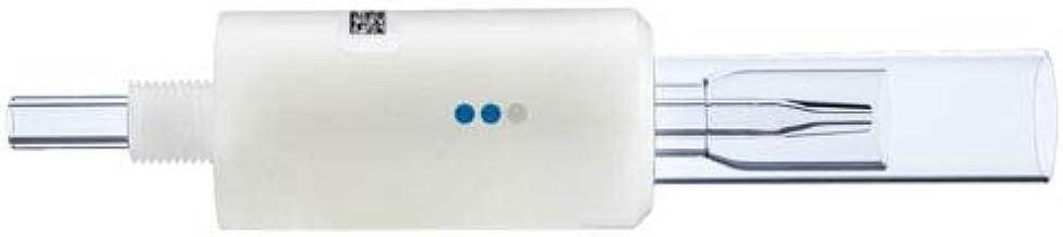 PerkinElmer N8152427 Injector Quartz Double