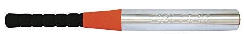 CORA 000103010 Blockcar Antifurto Blocca-Volante per Auto