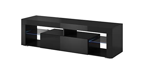 e-Com International B.V -  E-Com - TV-Lowboard