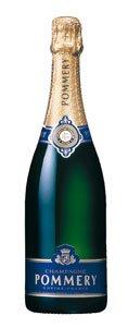 Pommery Champagner Brut Royal - 0.75L