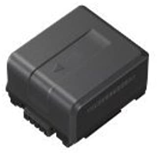 Panasonic AG-HMC41 Digital Camera Battery Lithium-Ion 1320mAh - Replacement for Panasonic VW-VBG130 Lithium-Ion Rechargeable Battery
