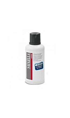 uomo detergente intimo maschile ph 5.5 flacone500 ml