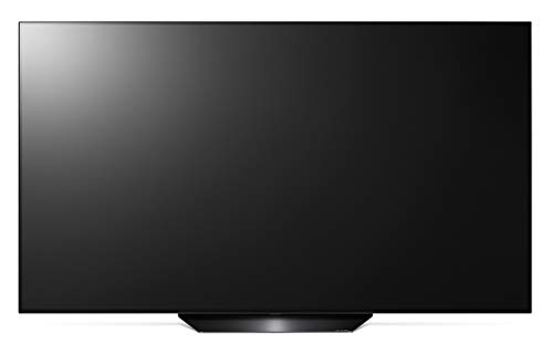 LG OLED65B9PLA.AEU Smart TV, Piattaforma (OS), WebOS 4.5, da 65 Pollici, 4K